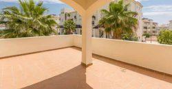 Spotgoedkope appartementen & penthouses, nabij Estepona