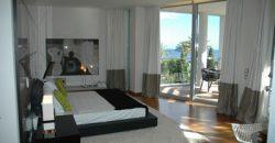 MEISHO HILLS – Villa's