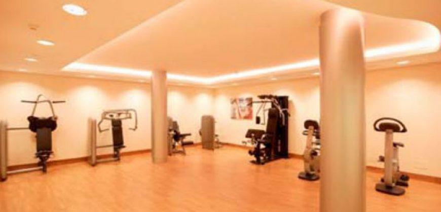 Samara Resort Marbella – Luxe Appartementen