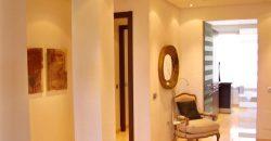 MIRADOR DEL PARAISO – Appartementen & penthouses