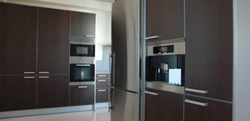 Top choice appartementen MIRADOR del PARAISO