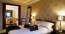 Top choice appartementen Los Arrayanes Golf