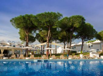 Vime la Reserva de Marbella – moderne Duplex Appartementen