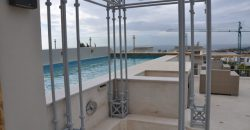 Sierra Blanca del Mar – luxe geschakelde villa's Marbella