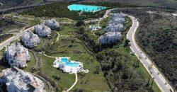 Alcazaba Lagoon – a paradise in the Mediterranean