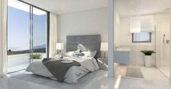 Cataleya fase 3 – penthouses en appartementen in Marbella