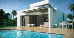 Villa's in Torre del Mar – Uw droomhuis aan de Costa del Sol