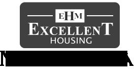 EHMarbella-Luxe appartementen en villa's