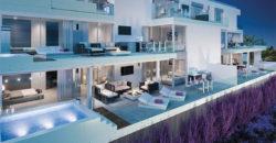 Phoenix Resort La Cala, Appartementen aan de golfbaan, La Cala de Mijas