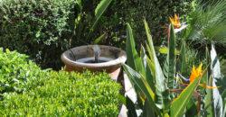 Unieke aanbieding: exclusieve penthouse Marbella