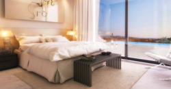Infinity appartementen en penthouses in Benahavis
