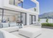 Fairways La Cala Golf – Luxe Appartementen in La Cala de Mijas