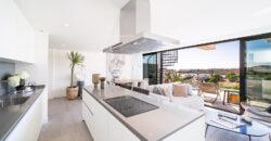 Oasis 325  – Luxe appartementen te koop in Estepona
